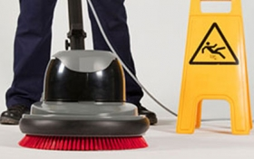 Corporate Cleaning in Adelaide