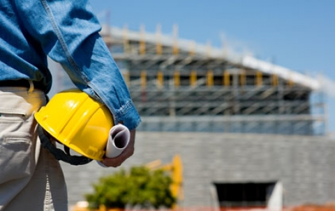 Construction Cleaning in Adelaide